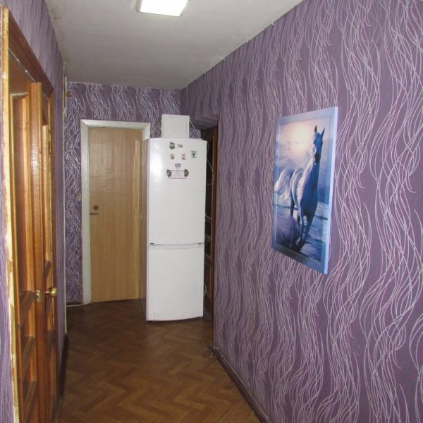 хостел Киев цена